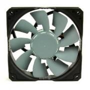 SCYTHE - Ventilateur Grand Flex 120x120x25mm 1200 RPM 23.5dBA