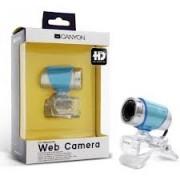 Web kamera CNR-WCAM820HD