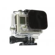 GoPro HERO Polar Pro Cube Filtr