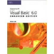 Programming with Visual Basic 6.0 by Diane Zak