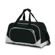 Handbagage reistas zwart