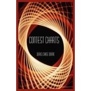 Contest Charts by Doris Chase Doane