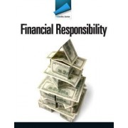 IDentity Series by ClearPoint Financial Solutions Inc.