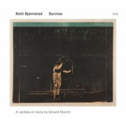 Muzica CD - ECM Records - Ketil Bjornstad: Sunrise
