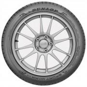 Dunlop Neumático SP SPORT MAXX RT 2 245/45 R18 100 Y XL