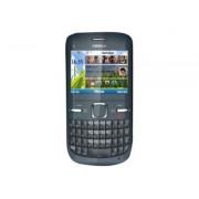 Nokia C3-00 Noir