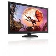 Philips Monitor Lcd, Retroilluminazione Led 273e3lhsb/00 8712581596767 273e3lhsb/00 10_y260274