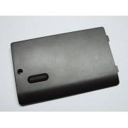 Capac HDD Packard Bell Ares GP 3FPB2HDKE00