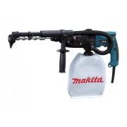 Čekić-bušilica sa usisavanjem Makita HR2432