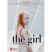 Girl [Reino Unido] [DVD]