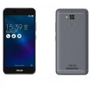 Telemóvel Asus Zenfone 3 Max Grey ZC520TL-332GREY