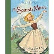 The Sound of Music by Rodgers & Hammerstein