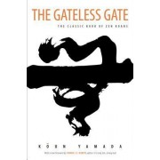 The Gateless Gate by Koun Yamada