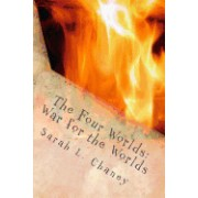 The Four Worlds: War for the Worlds