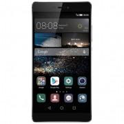 Huawei P8 Смартфон 16GB