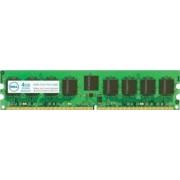 Memorie Server Dell 4GB DDR3 RDIMM 1333MHz