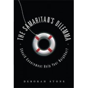 The Samaritan's Dilemma by Deborah Stone