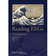 Reading EEGs: A Practical Approach by L. John Greenfield