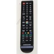 TM1260A Samsung távirányító