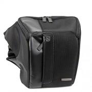 Samsonite Fotonox Shoulder Bag 100 for Camera - Black