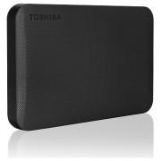 """Toshiba Canvio Ready 2.5"""" 3TB USB3.0 (negru) (HDTP230EK3CA)"""