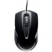 Mouse ASUS Optic UT200 (Negru)
