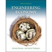Engineering Economy by Leland T. Blank