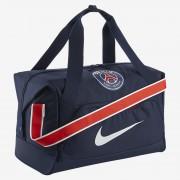 Paris Saint-Germain Allegiance Shield Compact