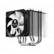 THERMALRIGHT-ventirad Macho 90-