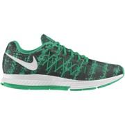 Nike Air Zoom Pegasus 32 iD Women's Running Shoe