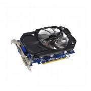 VC, Gigabyte R724OC-2GI, R7 240, 2GB GDDR3, 128bit, PCI-E 3.0