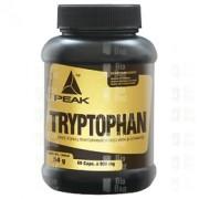 Peak Tryptophan nyugtató aminosav
