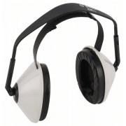 Антифони защита за слуха EM 21 EN 352, 2607990102, BOSCH