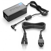 Pwr+ Extra Long 14 Ft Cord AC Adapter Power Supply for ASUS RT-AC68U RT-AC68P RT-AC68R RT-AC68W RT-AC68A AC1900 Router Charger