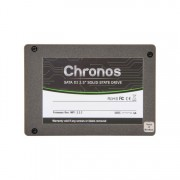 Chronos MKNSSDCR120GB-7, 120 GB SSD
