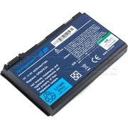 Baterie Laptop Acer LC.BTP00.003 14.8V