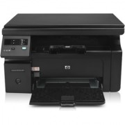 HP M1136 (CE849A) Multi-Function LaserJet Pro Printer