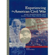 Experiencing the American Civil War by Laurie Collier Hillstrom
