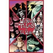 Wicked Tales by Ed Wicke