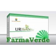 Urisan 30 Cps (Infectii Urinare) Sun Wave Pharma