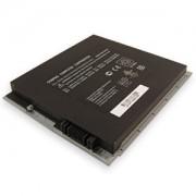 Батерия за HP Compaq Tablet TC1000 TC1100