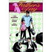 Father's Day by Gabriel Guzman