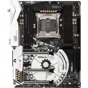 Placa de baza Asrock X99 Taichi Intel LGA 2011-3 ATX