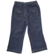 Pantaloni Jeans Grils