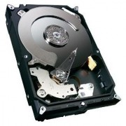 Seagate/WD 250GB SATA Desktop Internal Hard Drive