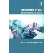 Next Generation NetRoots: Realignment and the Rise of the Internet Left