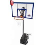 Stojak do koszykówki 244-305 cm NEW YORK 90000 Lifetime