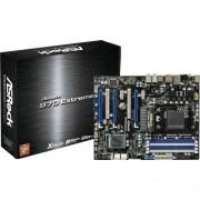 MB ASRock 970 Extreme4, Sc AM3+, AMD 970, 4xDDR3, VGA