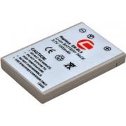 Carat Electronics Carat Li-405 Batería/Pila recargable (Litio-Ion, 950 mAh, 3.7 V, Nikon ENEL5, Negro)