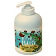 Bio bio baby folyékony szappan - 300 ml